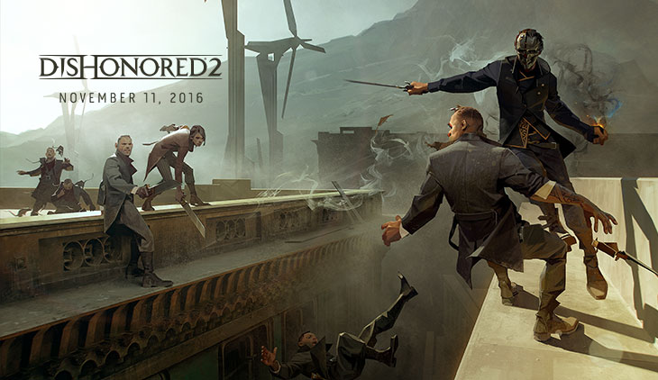 dishonored2 bannerr